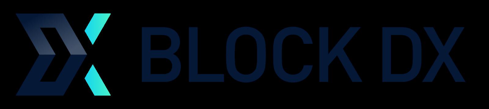 Blocknet