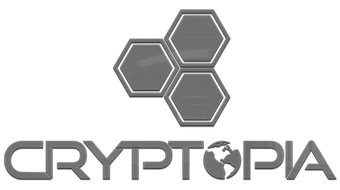 Cryptopia Exchanges