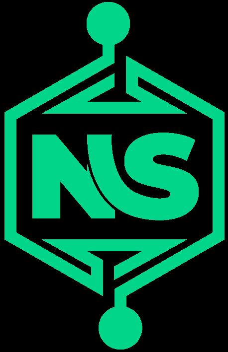 NodeStop
