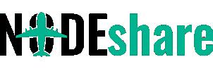 NodeShare