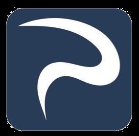 Pecunia Platform