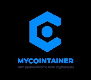 MYCONTAINER