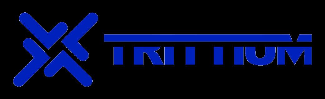 Trittium