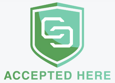 Colx accepted here