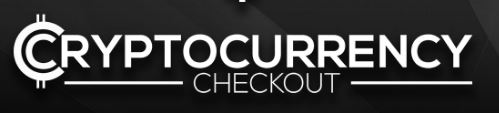 Cryptocurrencycheckout
