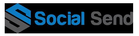 SocialSend