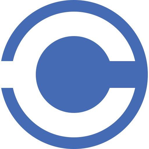 Cointopay.com
