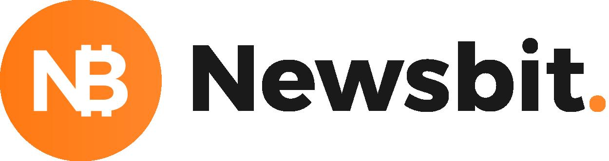 NewsBit.