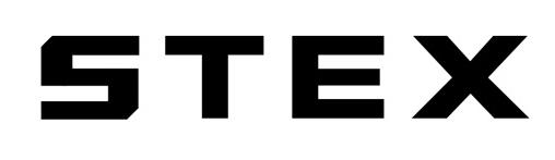 Stex Exchange